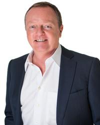 John Witte - President & CEO