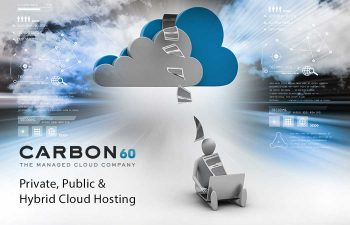 navigating private public and hybrid cloud hosting