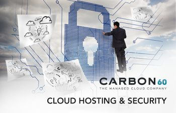 for-blog-carbon60-3things-cloud-hosting-security-blog-image