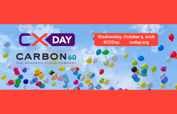 cxday-851x630---Banner_letterbox-[crush]