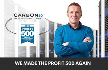 profit500-blog (1)
