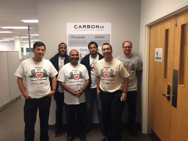 2-CXDay2016-TeamTshirts