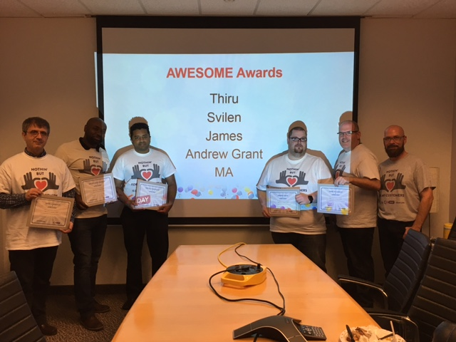 3-CXDay2016-AwesomeAward