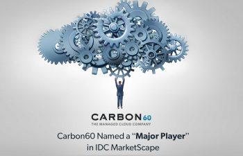 IDC-blog-image-carbon60