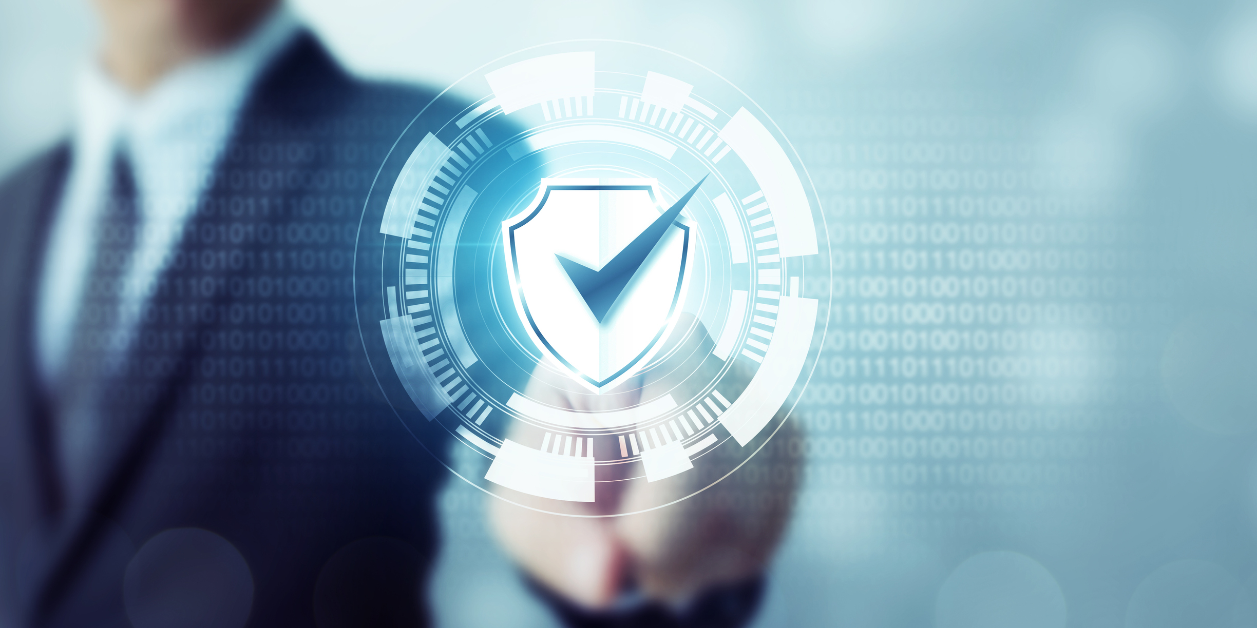 Cloud Compliance: Three Considerations for Your Business