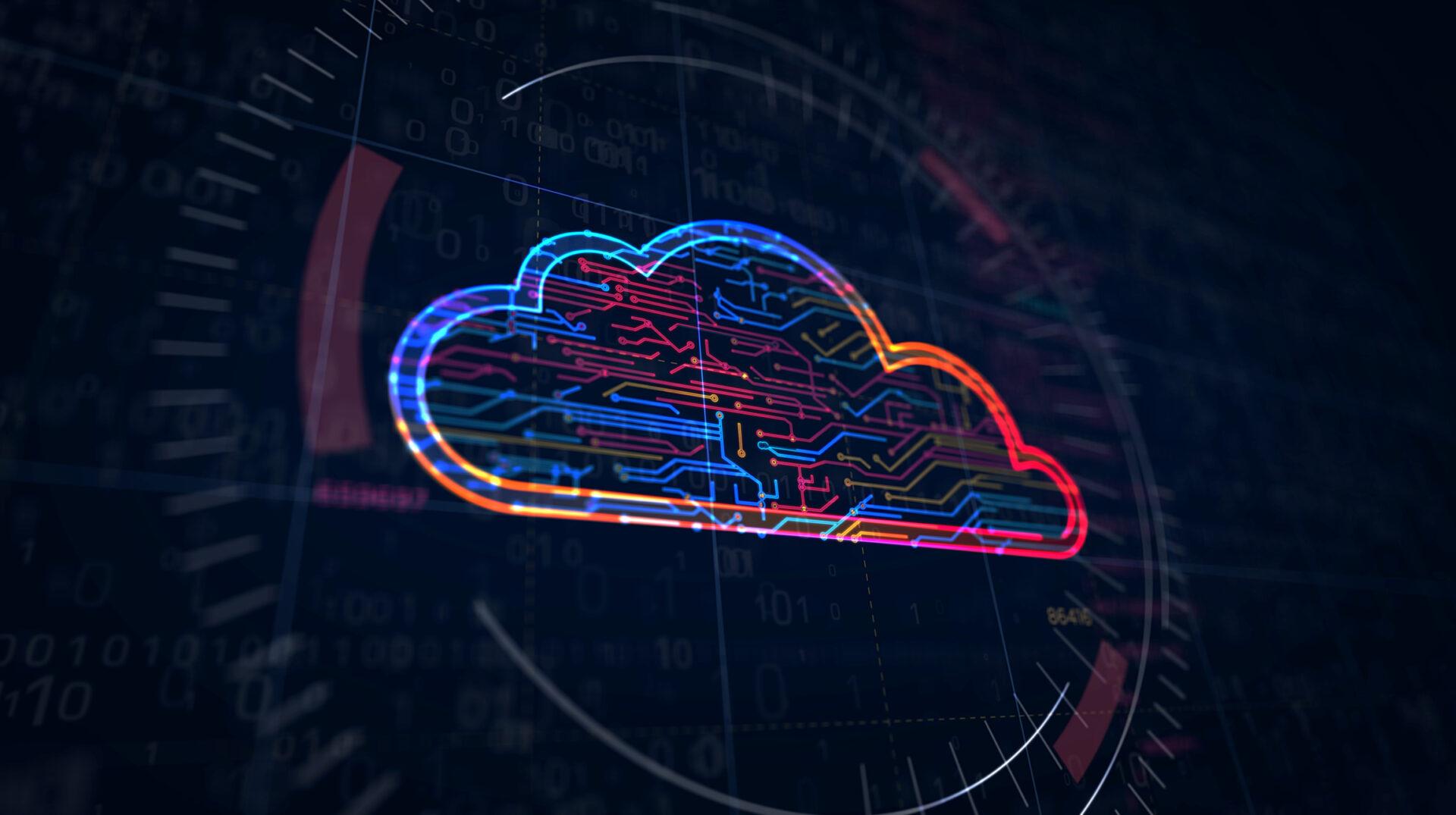 Cloud - AWS Well-Architected Framework