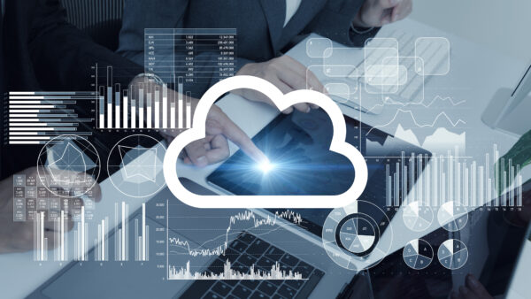 How to Achieve ROI in the Public Cloud: Three Tips